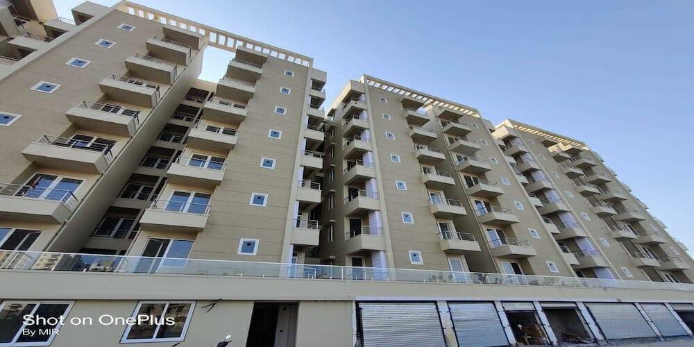 atulya jaipur - flat for sale 3