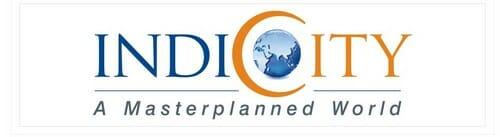 indicity-jaipur-logo-2