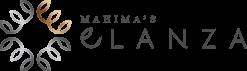mahima-elanza-apartment-logo