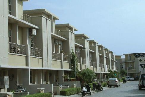 mahima kopal jaipur - 3 bhk villa for sale 2