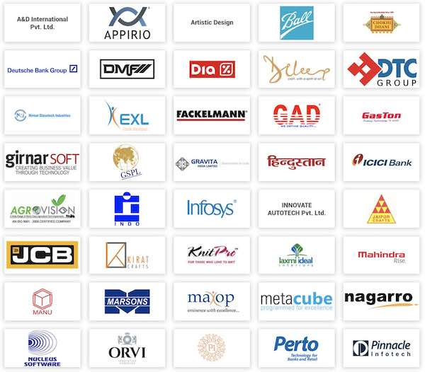 mahindra sez jaipur - client list -1 copy