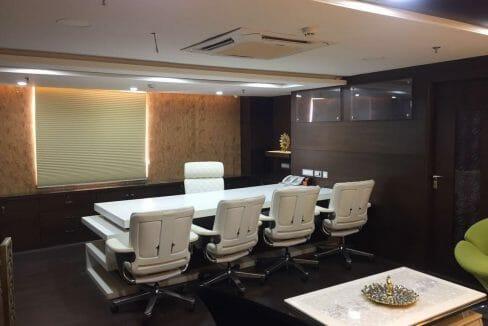 office for rent in cscheme Jaipur -21002