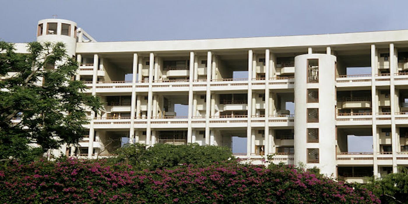 Royal Ensign Jaipur : 3 bhk Duplex Flat, C-Scheme Jaipur