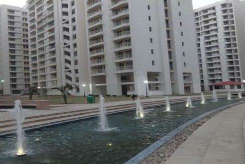 unique my haveli jaipur - 2 bhk flat for sale