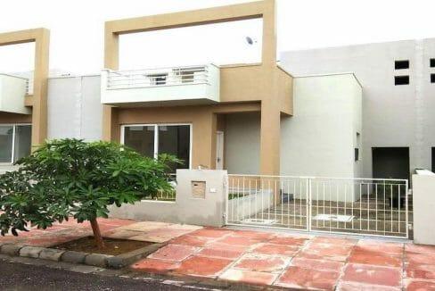 vatika ivy homes jaipur - villa for sale jaipur 2
