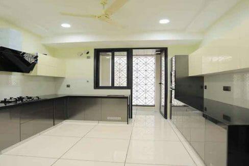Legend Jaipur - Kitchen-2