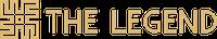 Legend Jaipur - 3, 4 bhk flat for sale jaipur -logo