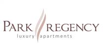 logo-park-regency jaipur