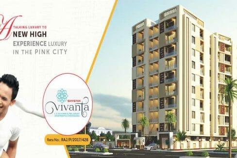 shivgyan-vivanta-3 bhk flat for sale