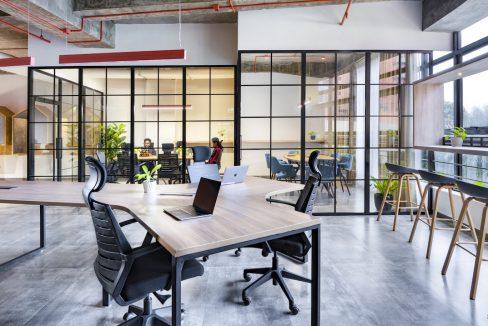 office-space-for-rent-in-malviya-nagar-jaipur